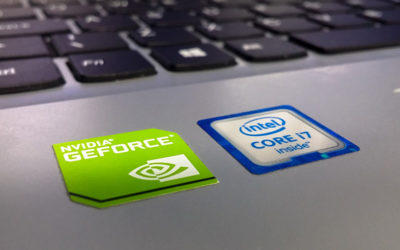 NVIDIA va plus se concentrer vers le marché des cryptomonnaies