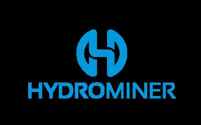 HydroMiner : un projet vraiment innovant de cloud mining lance son ICO